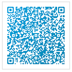 triangle-qr-code