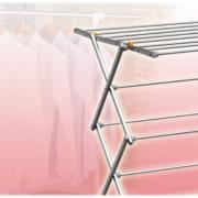 clothes towel rack manufacturer