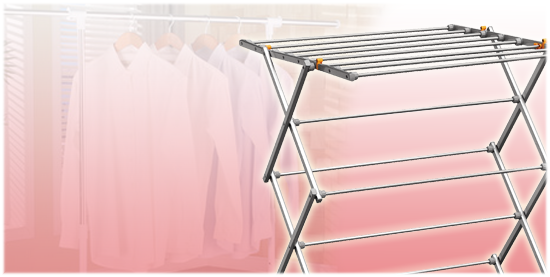 clothes towel rack manufacturer