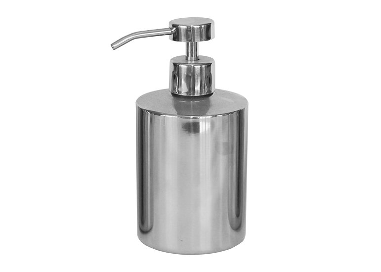Shampoo Shower Soap Dispenser Pump, Liquid Hand Soap Dispenser, Lotion Pump