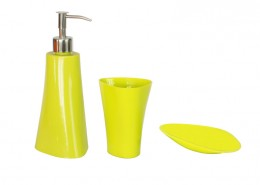 Bathroom Accessories, Bathroom Sets, Stainless Steel Bathroom Accessories, Plastic Bathroom Accessories Sets, Soap Dispenser, Toilet Brush Holder, Soap Dish, Tumbler, Toothbrush Holder, Rinse Cup, Cotton Swab Holder, Gargle Cup, Bathroom Shower Set, Bathroom Ware, Sanitary Ware, bathroom Collections