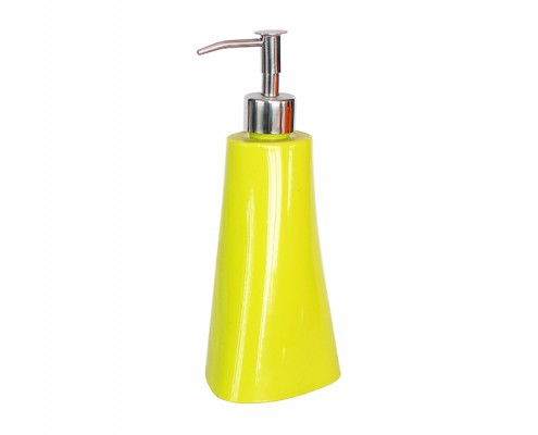 Plastic Bathroom Soap Dispenser pump, hand sanitizer dispenser, hand soap dispenser