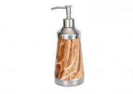 Shower Soap Dispenser, Kitchen Soap Dispenser Pump, Soap Dispenser Bottle