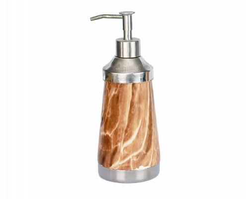 Shower Soap Dispenser, Kitchen Soap Dispenser Pump, Soap Dispenser Bottle