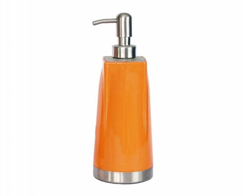 Hand Sanitizer Dispenser Pump, liquid hand soap dispenser, Bathroom Accessories
