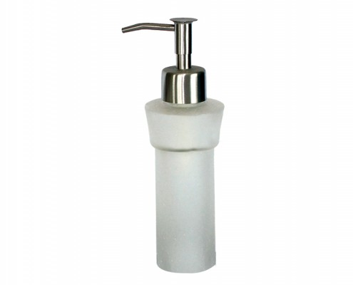 Bath Liquid Soap Dispenser, Lotion Dispenser Pump, Shampoo Shower Gel Dispenser Bottle