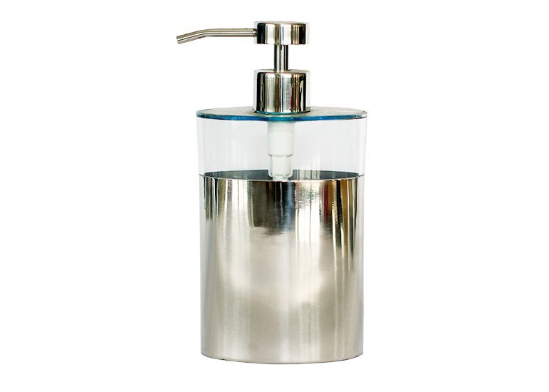 Lotion Dispenser, Hand Sanitizer Dispenser, Soap Dispenser Pump, Lotion Pump, Shower Gel Dispenser