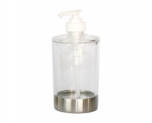 Bathroom Soap Dispenser Pump, Kitchen Soap Dispenser Pump, Dish Soap Dispenser
