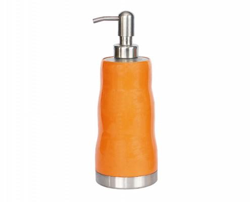 Hand Sanitizer Dispenser Pump, liquid hand soap dispenser, Washroom Accessories