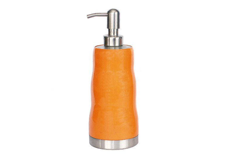 Hand Sanitizer Dispenser Pump, liquid hand soap dispenser, Washroom Accessories