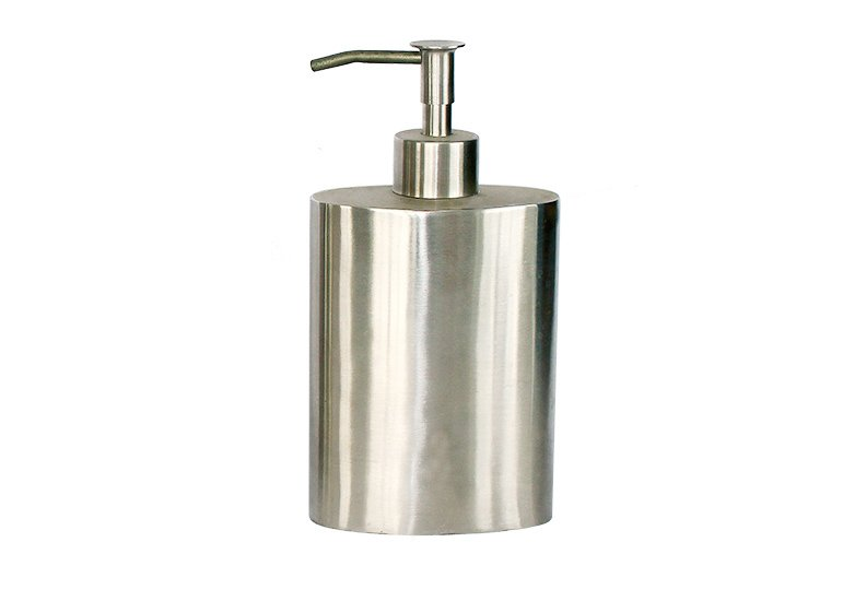 Kitchen Soap Dispenser Pump, shower shampoo dispenser, Bathroom Accessories, Washroom Accessories
