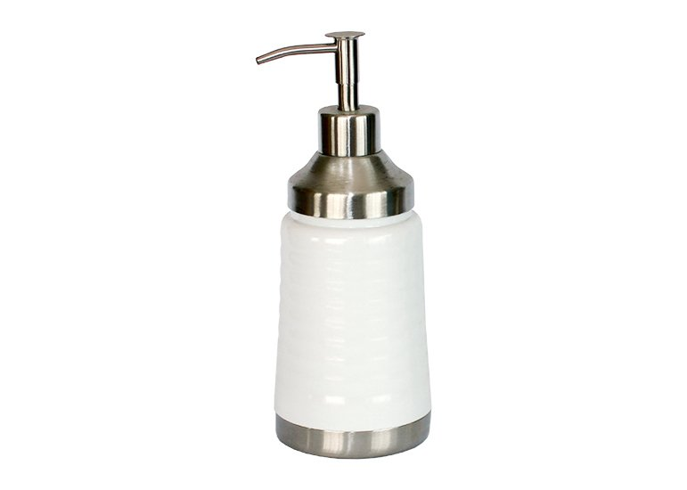 Liquid Hand Soap Dispenser, kitchen soap dispenser pump, Bath Liquid Pump