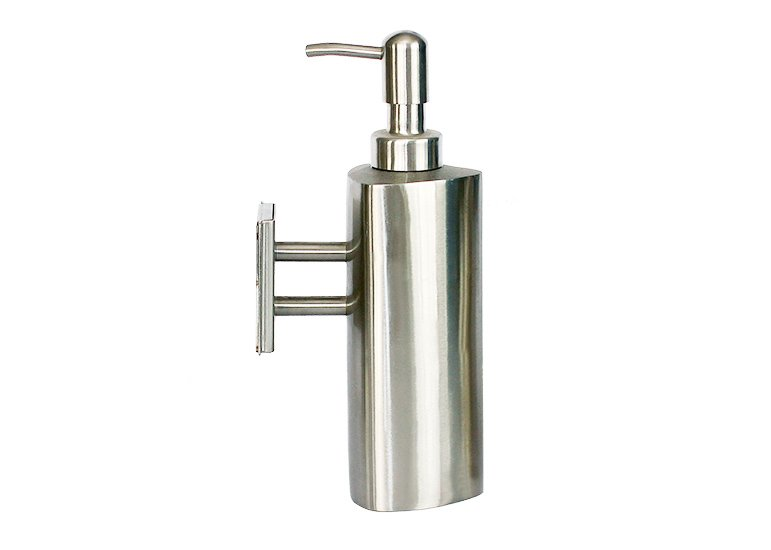 Bathroom Soap Pump, Lotion Dispenser, Hand Sanitizer Dispenser, Soap Dispenser Pump, Lotion Pump, Shower Gel Dispenser, Soap Pump bottle