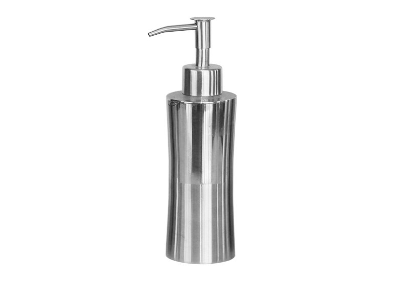 Shower Gel Pump Dispenser, Bath Liquid Dispenser, Bathroom Soap Pump