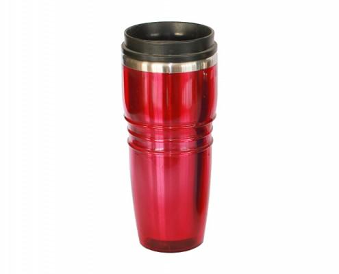 coffee cup, personalised mugs, tea cups, travel mug, custom mugs, travel coffee mugs