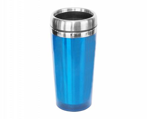 travel mug with lid, coffee cup, tea cups, travel mug, custom mugs, personalized mugs