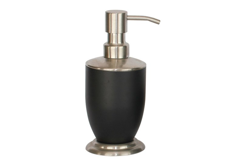 Soap Dispenser, Bathroom Accessories, Bath Accessories, Bathroom Soap Pump, Lotion Dispenser, Hand Sanitizer Dispenser, Soap Dispenser Pump, Lotion Pump, Shower Gel Dispenser, Soap Pump bottle, stainless steel soap dispenser pump bottle, shampoo pump
