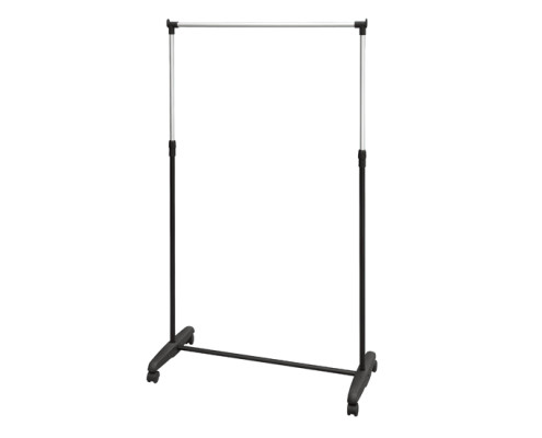 garment rack, clothing rack, cloth hanging rack,