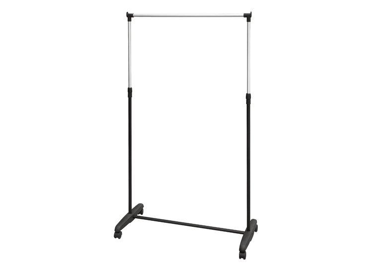 garment rack, clothing rack, cloth hanging rack,