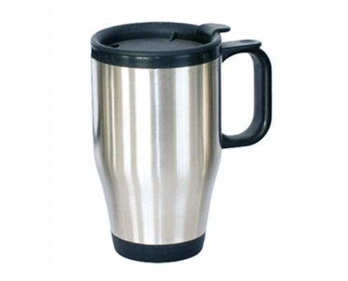 coffee cup, personalised mugs, tea cups, travel mug, custom mugs