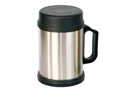 Travel Coffee Mug, customized car mugs, promotional mugs, thermos mug, best travel mug