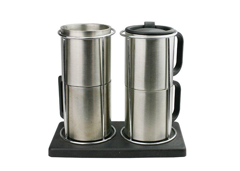 custom mugs, personalized mugs, personalized coffee mugs, funny coffee mugs, funny mugs, travel coffee mugs, cool coffee mugs, cool mugs