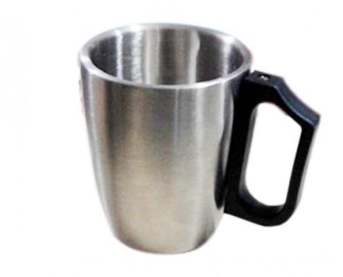 Double-wall Mug