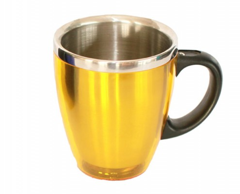Camping Tea Coffee Cup, coffee cup, personalised mugs, tea cups, travel mug