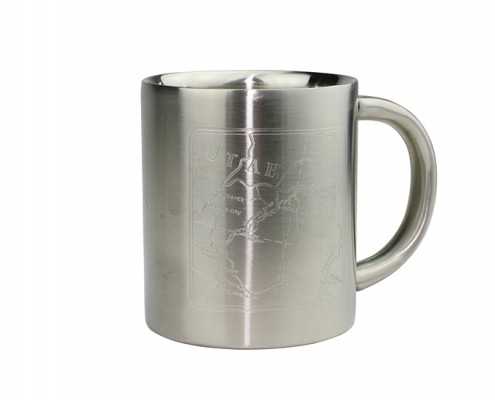 coffee cup, personalised mugs, tea cups, travel mug, photo mugs