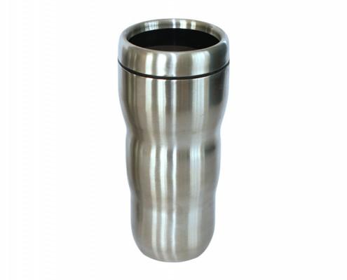 stainless steel coffee cup, personalised mugs, tea cups, travel mug, custom mugs, personalized mugs, personalized coffee mugs, funny coffee mugs