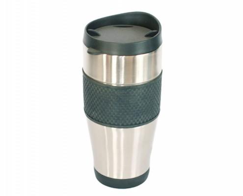 Non-slip Travel Mug, personalized coffee mugs, funny coffee mugs, travel coffee mugs, cool coffee mugs, cool mugs, printed mugs