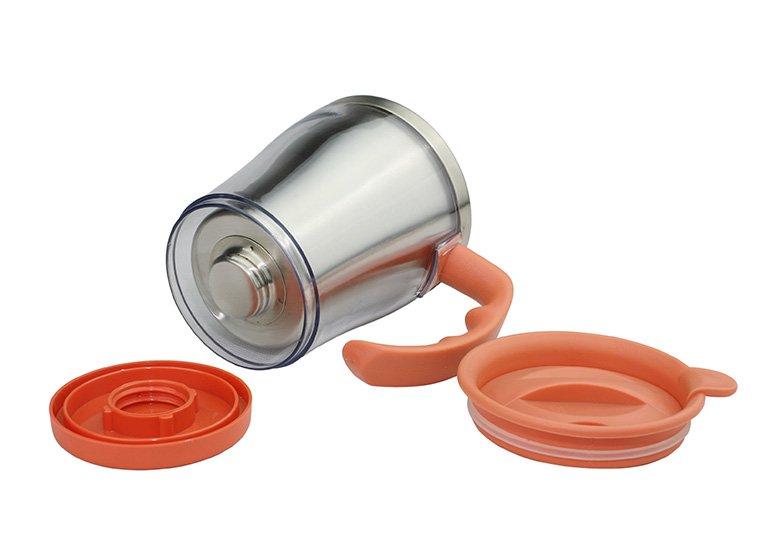 Photo Travel Mug, coffee cup, personalised mugs, tea cups, travel mug, photo mugs, custom mugs, personalized mugs
