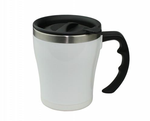 Desk Mug, coffee cup, personalised mugs, tea cups, travel mug, photo mugs, custom mugs, personalized mugs
