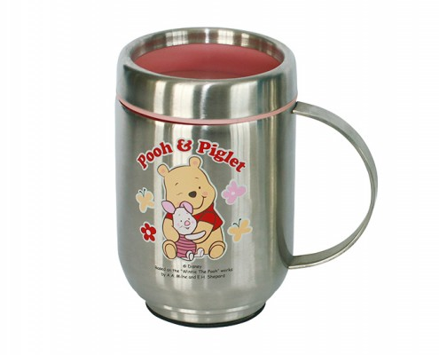 Disney Travel Coffee Mug, personalized coffee mugs, funny coffee mugs, travel coffee mugs, cool coffee mugs