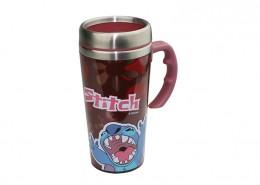 Travel Mug Coffee, Beverage Cup, photo mugs, custom mugs, personalized mugs, personalized, coffee mugs, funny coffee mugs