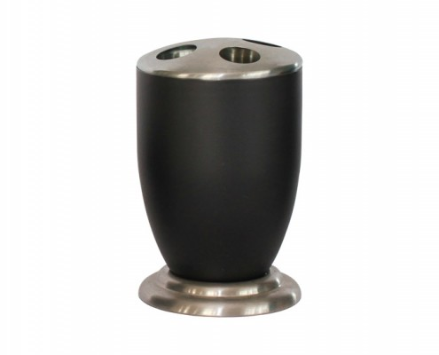 Toothbrush Holder, Toothbrush Container, Toothbrush Canister, Toilet Accessories, Bathroom Accessories