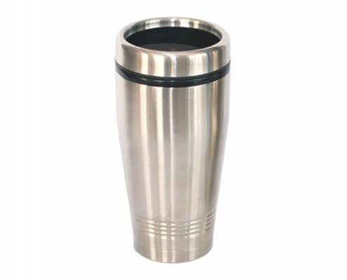 customized mugs, promotional mugs, thermos mug, best travel mug, coffee travel mugs
