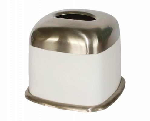 Toilet Paper Roll Holder, Tissue Paper Box
