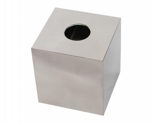 Toilet Paper Roll, Tissue Roll Holder