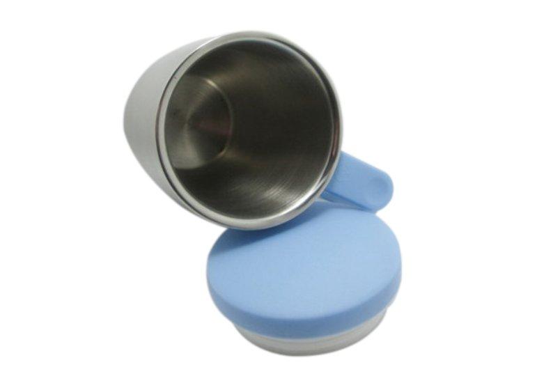 travel mug with lid, plastic tea cups, tea infuser mug, tea mug, thermos travel mug, white mug, coffe mug, insulated coffee mugs