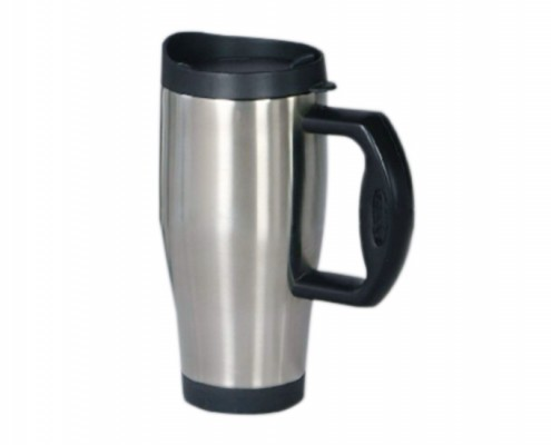 Stainless Steel Travel Mug, coffee cup, personalised mugs, tea cups, travel mug