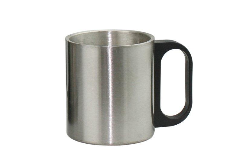 best travel mug, coffee mug, coffee cup, coffee mug printing, Coffee Mug Set,