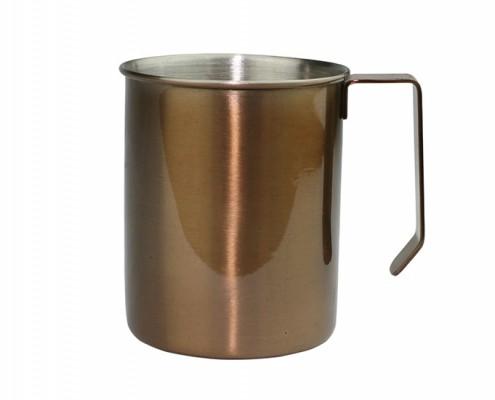 coffee mug printing, Coffee Mug Set, coffee mugs personalized, coffee mugs wholesale, coffee travel mugs