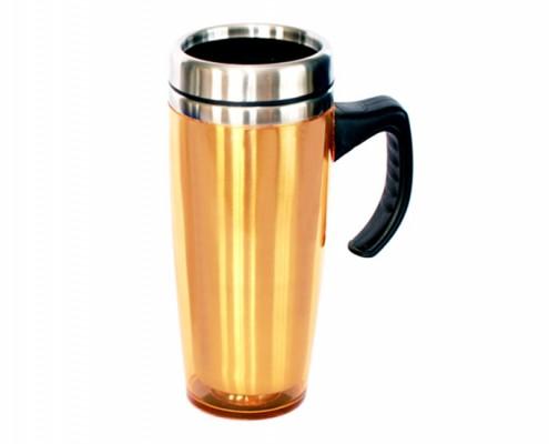 Insulated Camping Tea Coffee Cup, best travel mug, coffee travel mugs, make your own mug, mug thermos, plastic tea cups