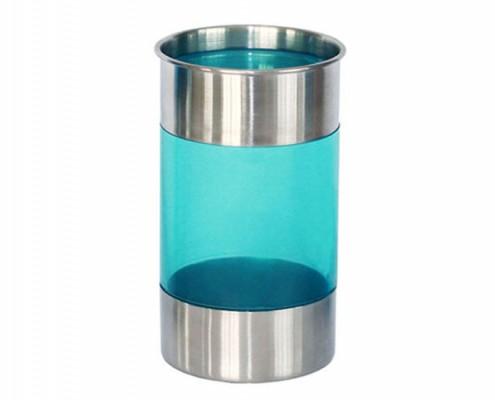 Rinse Cup, Mug, Water Cup, Gargle Cup, Tumbler, Bathroom Supplies, Bathroom Accessories