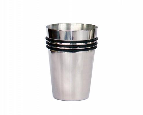 Bathroom Mug, Water Cup, Gargle Cup, Tumbler, Toilet Accessories, Bathroom Accessories