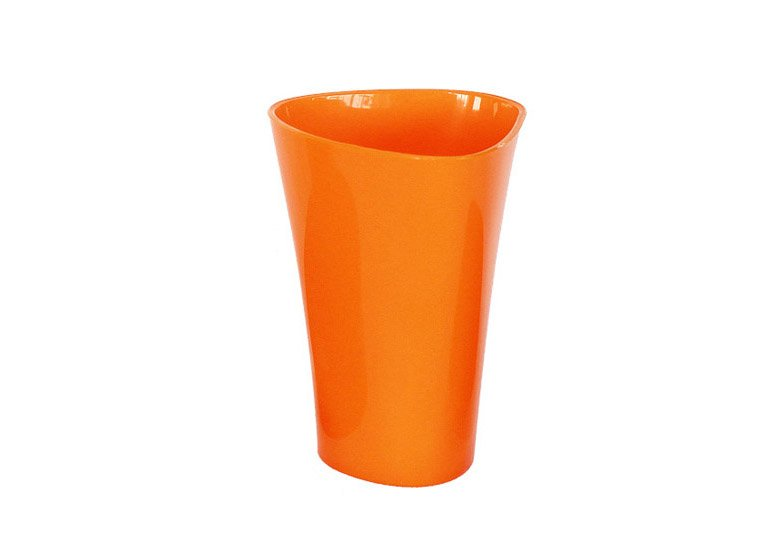 Rinse Cup, Mug, Water Cup, Gargle Cup, Tumbler, Bathroom Supplies, Bathroom Accessories