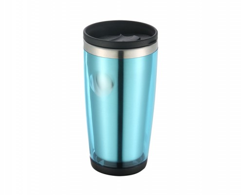 Color Coffee Mugs