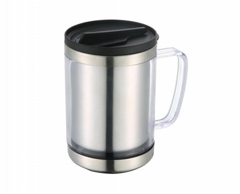 Photo Coffee Cups