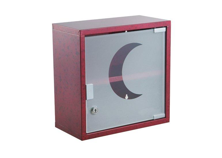 pill box, medicine cabinet